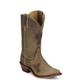 Nocona Ladies College Boots Texas Tech 12