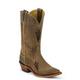 Nocona Ladies College Boots Arizona State 12