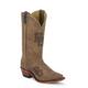 Nocona Ladies College Boots Baylor University 12