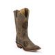 Nocona Ladies College Boots Florida State 12