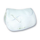 Professionals Choice SMx All Purpose Pad White