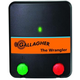 Gallagher M100 Wrangler 110 Volt Fence Energizer