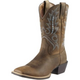 Ariat Mens Sport Outfitter Boots