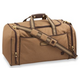 Noble Outfitters Signature Collection Duffle