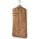 Noble Outfitters Signature Collection Garment Bag