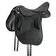 Wintec Pro Endurance Saddle 18 Black