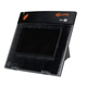 Gallagher SuperCharger Solar Energizer S20