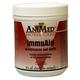 AniMed ImmuAid 16 oz