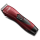 Andis Pulse Ion Cordless Clipper