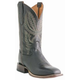 Lucchese Mens Western Perez Boots 10EE Tan