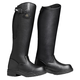 Mountain Horse Mens Rimfrost Tall Boots 8  Black