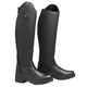 Mountain Horse Ladies Active Rider Boots 11W Black
