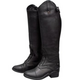 Dublin Ladies Normandy Waterproof Boots 11 Wide