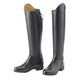 Mountain Horse Firenze Dress Boot 11 Wide