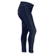 Irideon Ladies Stretch Denim Breech 26 Navy