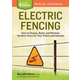 Electric Fencing Book