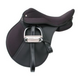 EquiRoyal Pro Am Youth Saddle 15W