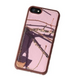 Blazin Roxx iPhone Cover Pink Camo 5