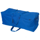Tough-1 Hay Bale Bag Purple