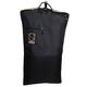 Noble Equestrian Show Ready Garment Bag