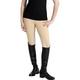 TuffRider Ladies Aerocool Breeches 34R Light Tan