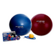 Weaver Stacy Westfall Training Activity Ball Large
