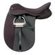 EquiRoyal Pro Am Dressage Saddle Pkg 18W