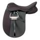 EquiRoyal Pro Am Dressage Saddle 18W