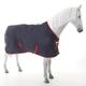 Horseware Rambo Original Turnout Blanket 200g 87
