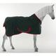 Horseware Rambo Original Turnout Blanket 370g 84