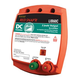 Zareba Red Snapr 60 Mile Battery Operated Charger