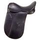 Silver Fox Dressage Saddle 18