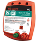 Red Snap'r 10 Mile Battery Operated Fence Charger