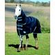 Shires Tempest 600D Combo 100g Turnout Blanket 51