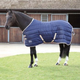 Shires Tempest 200g Stable Blanket 84