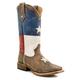 Roper Mens American Star Boot 14EE