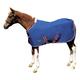 Weatherbeeta Original 1200D Foal Rug 48