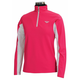 TuffRider Ventilated Ladies L/S Shirt 3X White