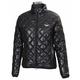 TuffRider Alpine Quilted Ladies Jacket 3X