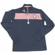 Equine Couture Ladies Patriot L/S Polo 3X White