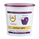 Horse Health Apple-Dex 30 lb