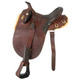 Australian Outrider Western Dundee Saddle Packag 1