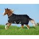 Horseware Amigo Stock Horse Turnout Sheet 82