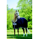 Horseware Amigo Stock Horse Turnout Blanket 82