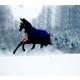 Horseware Amigo Bravo All In One Blanket 400g
