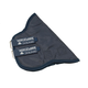 Horseware Amigo Hood No Fill XL Navy