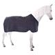 Horseware Blanket Liner 300g 87