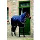 Horseware Amigo Insulator 200g 84