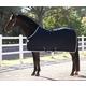 Horseware Amigo Jersey Cooler 84 Excalibur/Green