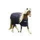 Horseware Amigo Bravo Pony Turnout Blanket 200g 69
